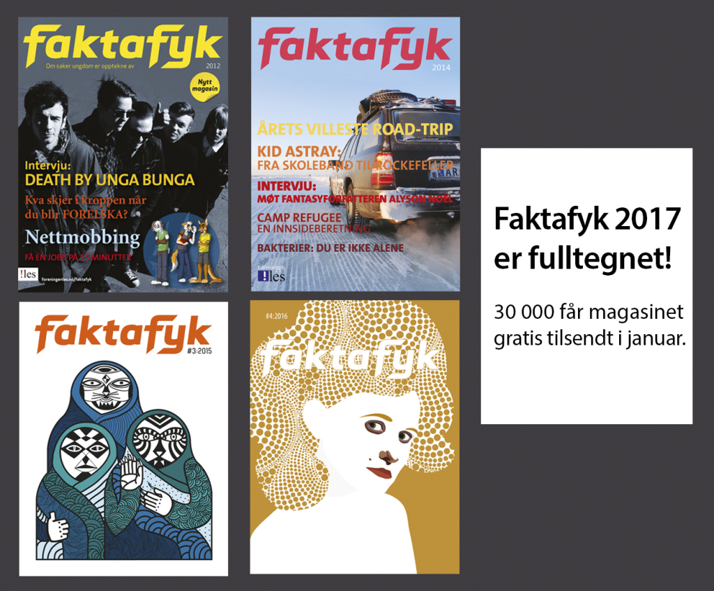 faktafyk-utgivelsene_fulltegnet
