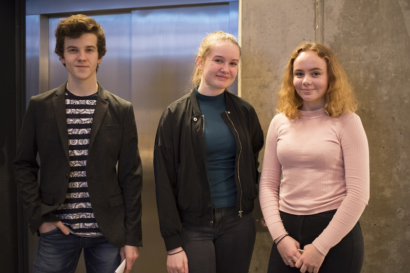 Nominasjonsjuryen_Uprisen_2017_Foto_Vibeke_Røgler